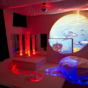 multi-sensory-room-for- dementia