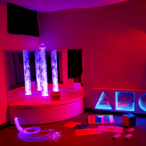 sensory-room-for- dementia
