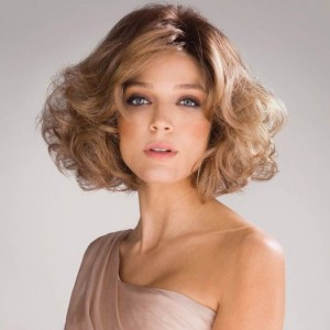 amal-wig grey wigs