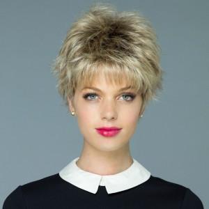 lizzy-wig grey wigs
