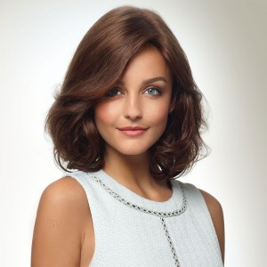 on- trend short wigs
